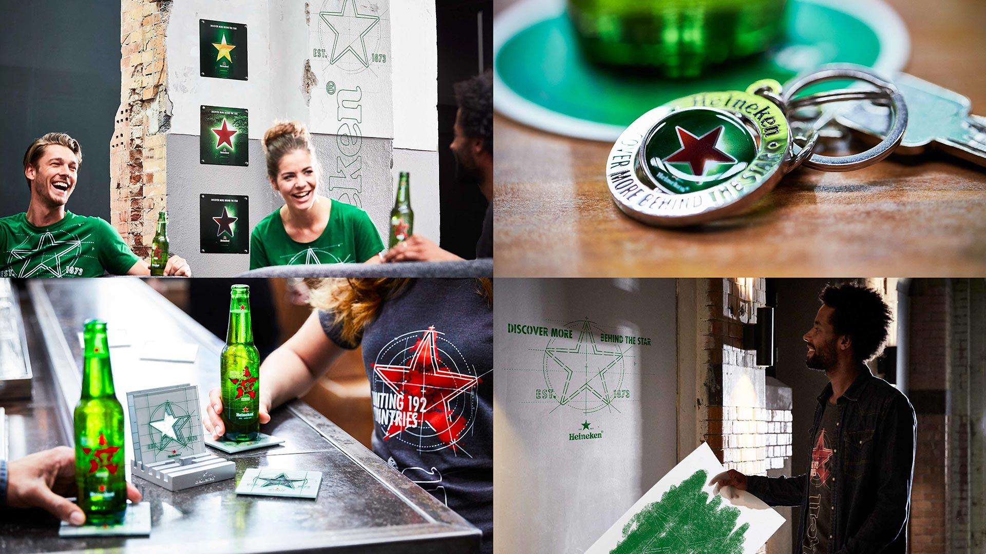 PDJPhoto, Peter de Jong, sluisweg 59, 2225 xj, Katwijk, 2016 cr, modellen, Credentials