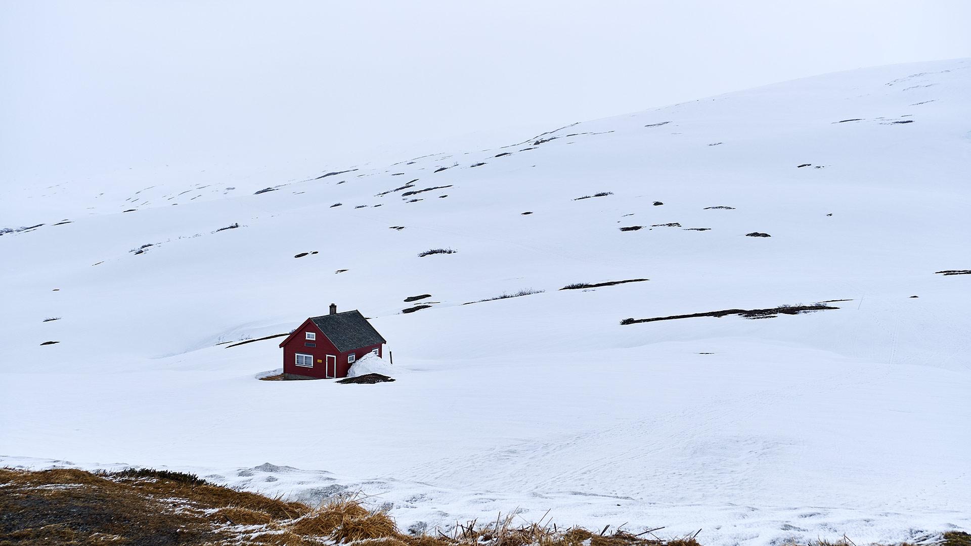 PDJPhoto, Peter de Jong, sluisweg 59, 2225 xj, Katwijk, 2018, Norway, Roadtrip, defender110, mountains, snow, goodfun