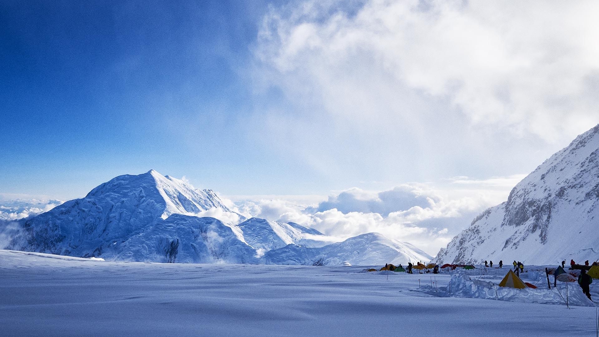 PDJPhoto, Peter de Jong, sluisweg 59, 2225 xj, Katwijk, 2017, Denali, Alaska, expeditie, cold, warm, team, 7, seven, seven summits