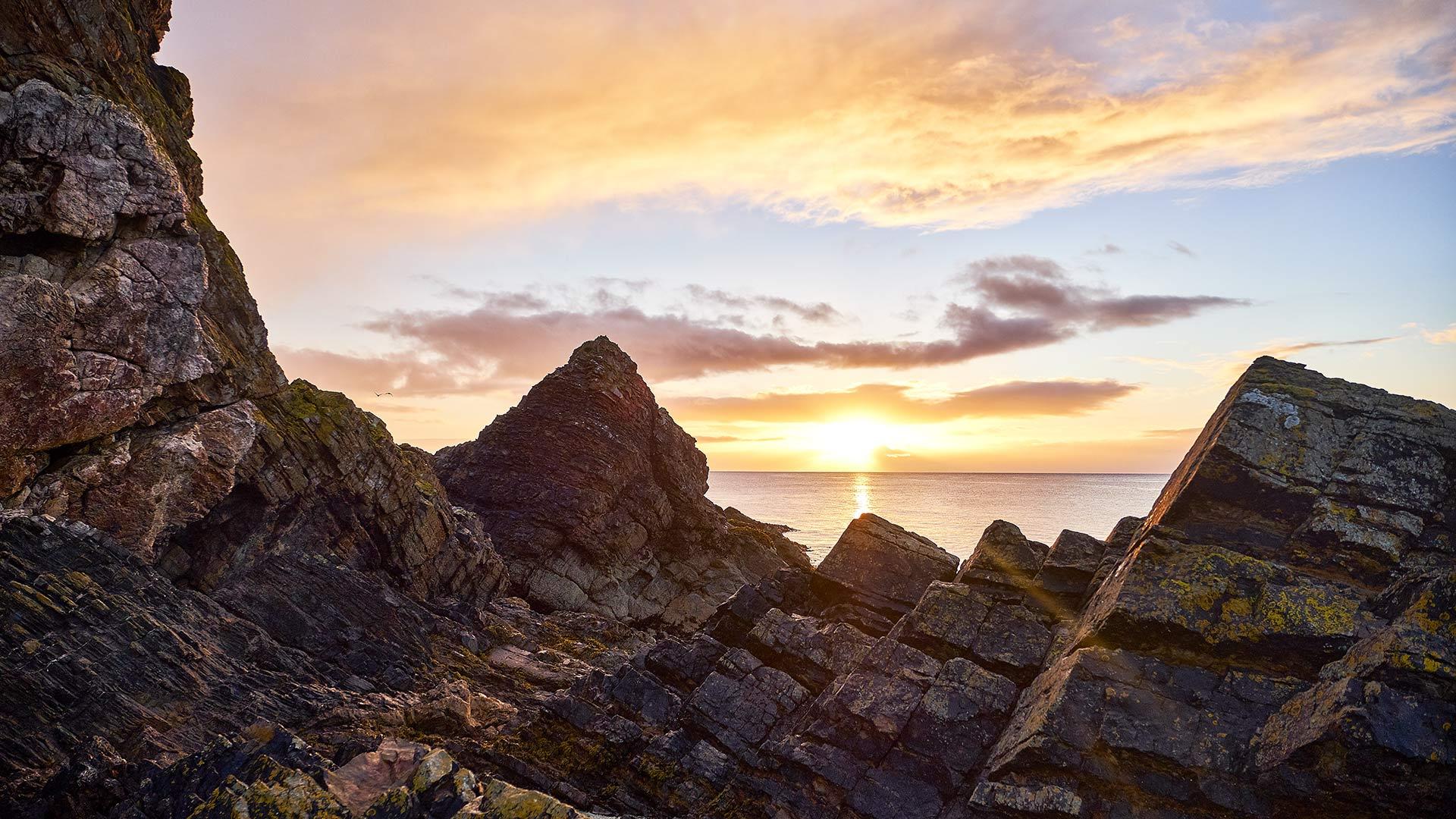 PDJPhoto, Peter de Jong, sluisweg 59, 2225 xj, Katwijk, 2018, Scotland, Roadtrip, the north coast 500, Skye